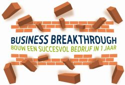 Logo_Business_Breakthrough