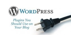 WordPress-Plugins-You-Should-Use-on-Your-Blog-300x150